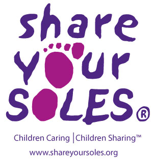 Share_Your_Soles_logo.jpg